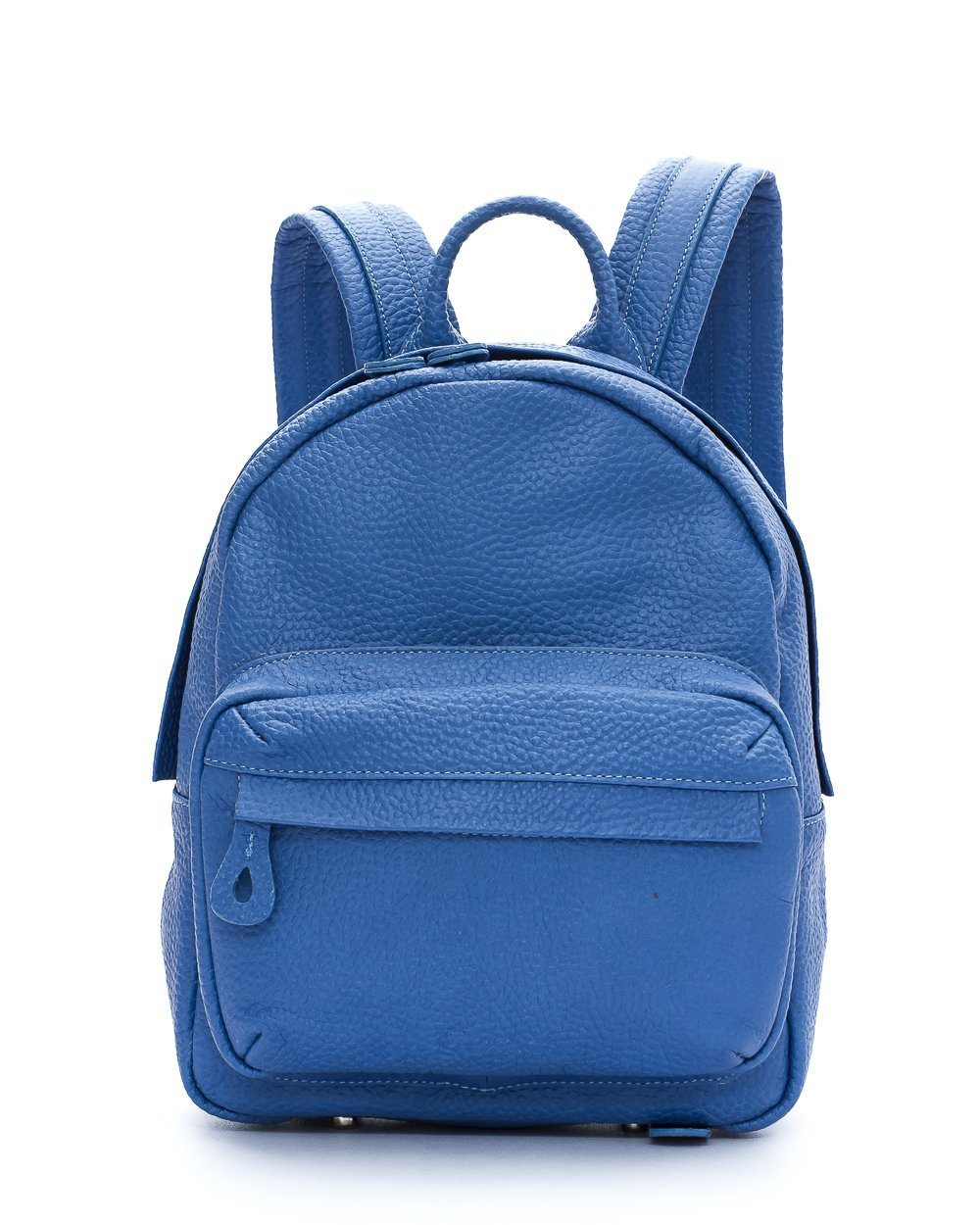 Ilona Mini Backpack - The Gaspy Collection