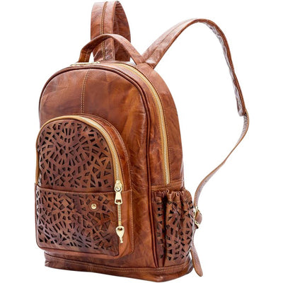 Alex Backpack - The Gaspy Collection
