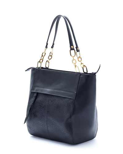 Molly Tote Bag - The Gaspy Collection
