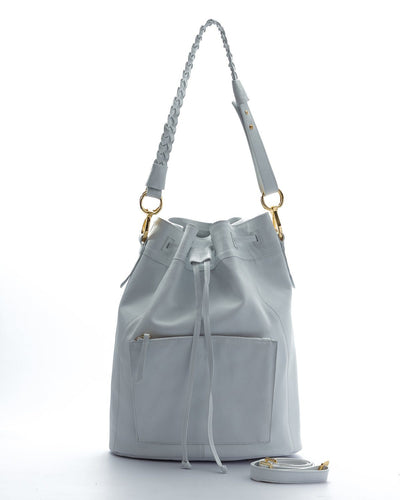 Betty Drawstring Bag - The Gaspy Collection