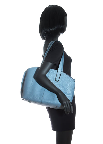 Francesca Shoulder Bag - The Gaspy Collection