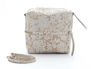 Tara Mini Bag - The Gaspy Collection