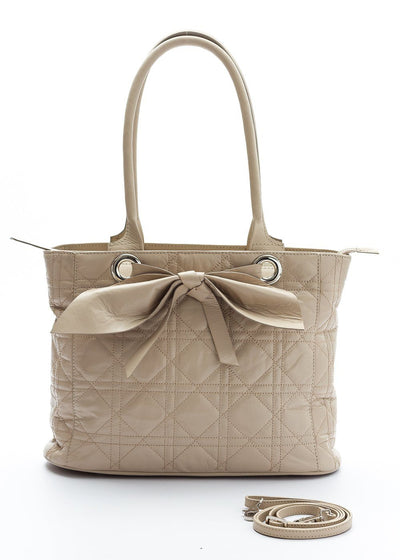 Adele Satchel - The Gaspy Collection