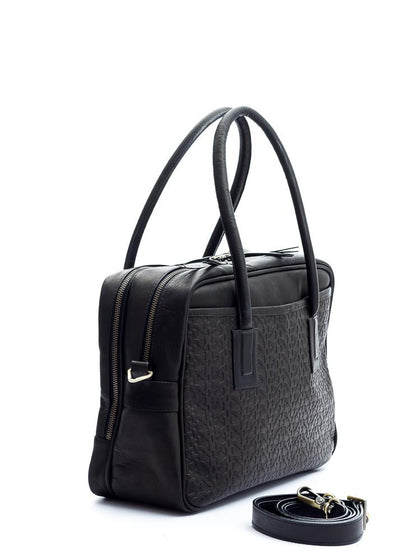 Denise Laptop Bag - The Gaspy Collection