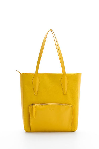 Kaily Shoulder Bag - The Gaspy Collection