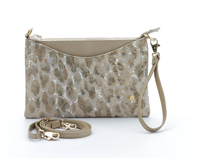 Liz Wristlet - The Gaspy Collection