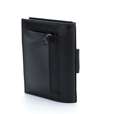 Jarod Wallet - The Gaspy Collection