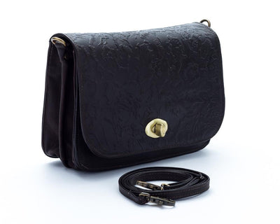 Arianna Satchel - The Gaspy Collection