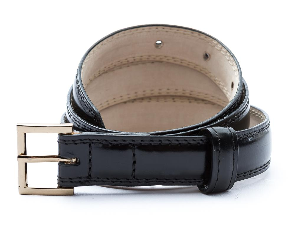 Smith Belt - The Gaspy Collection