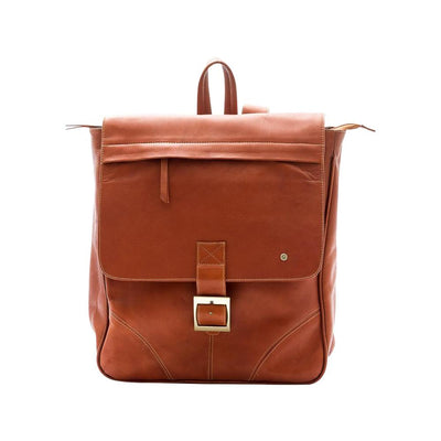 Vincent Backpack - The Gaspy Collection