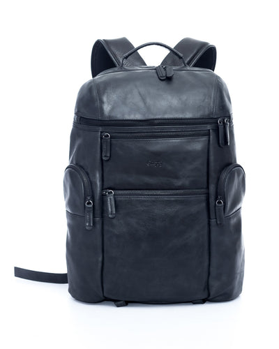 Explorer backpack - The Gaspy Collection