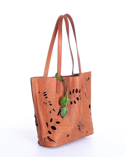 Patricia Tote - The Gaspy Collection