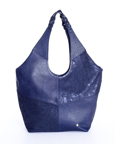 Expresiva Hobo Bag - The Gaspy Collection