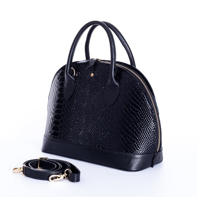Sophie Bowler Bag - The Gaspy Collection