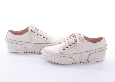Virtual Tennis Shoes - The Gaspy Collection