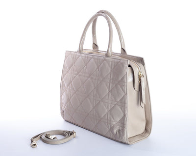Shantel Satchel - The Gaspy Collection