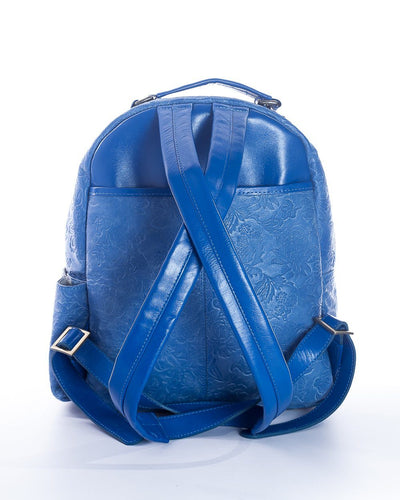 Pigmentos Mini Backpack - The Gaspy Collection