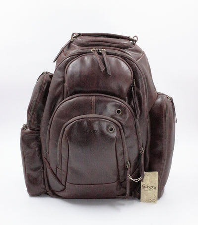 Traveler Backpack