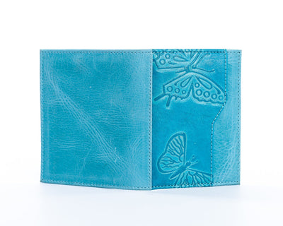 Gina Small Wallet - The Gaspy Collection