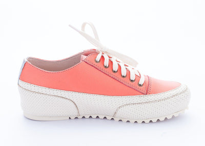 Virtual (PASTELS) Tennis Shoes - The Gaspy Collection