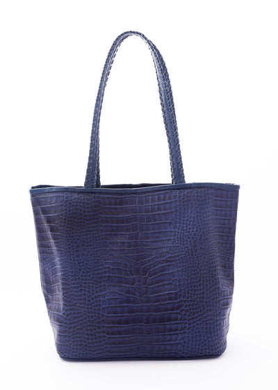 Tracy (Small) Tote - The Gaspy Collection
