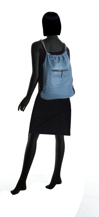 Renée Active Backpack - The Gaspy Collection