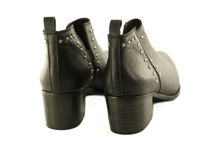 Taches boot - The Gaspy Collection