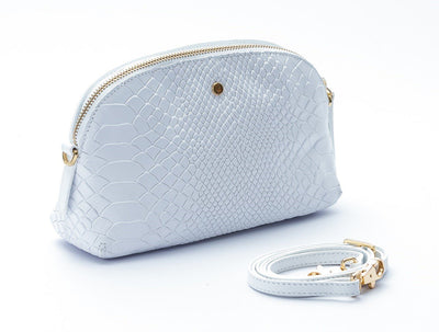 Abril Shoulder Bag - The Gaspy Collection
