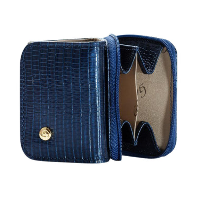 Alexandra Wallet - The Gaspy Collection
