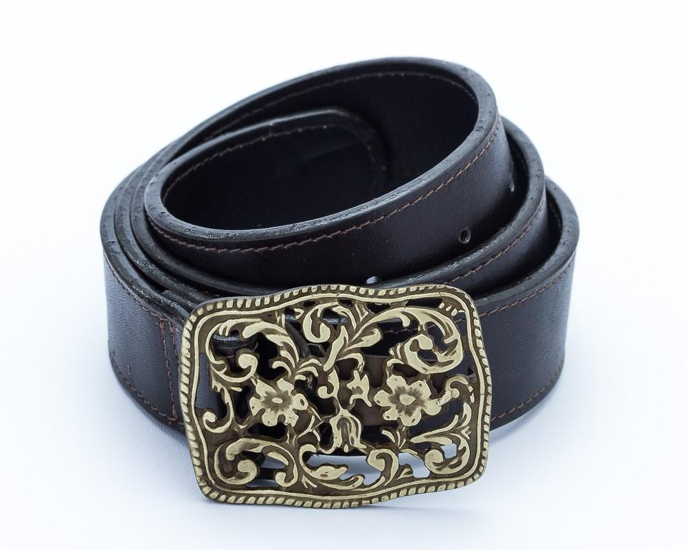 Arianna Women's Belt - The Gaspy Collection