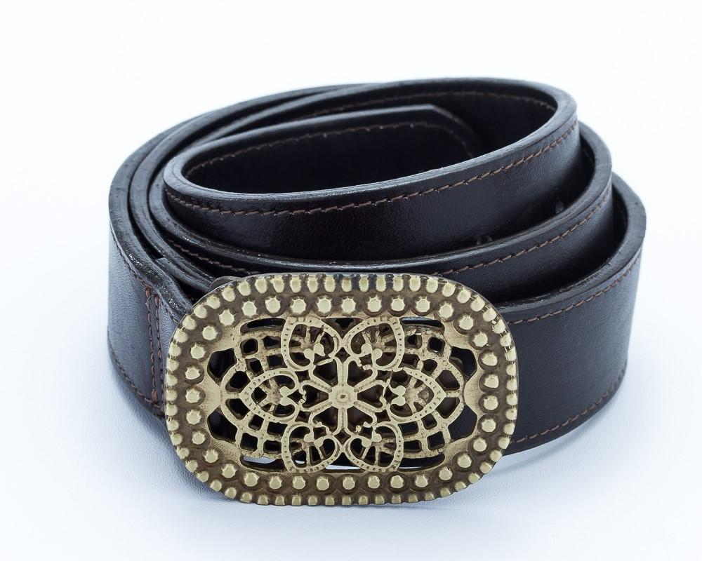 Arianna Belt - The Gaspy Collection