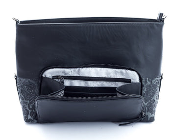 Charlie Shoulder Bag - The Gaspy Collection