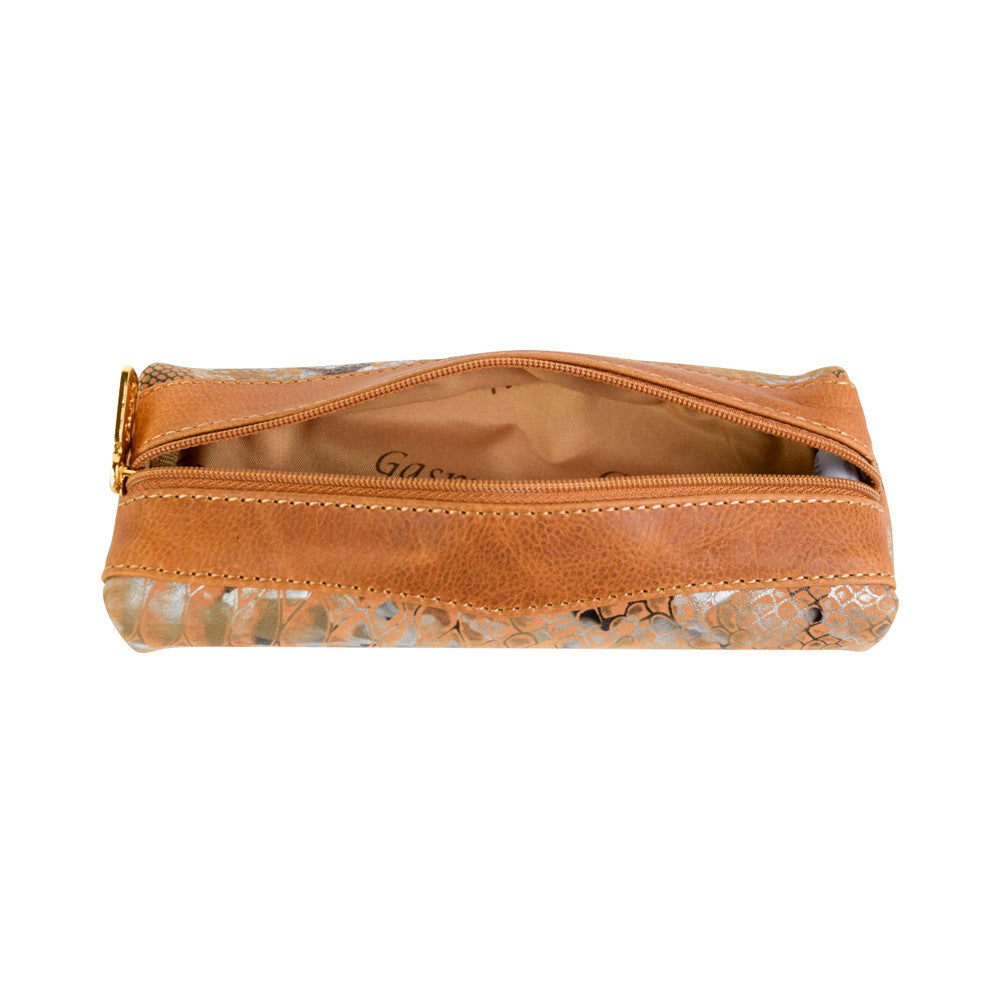 Nicole Pencil Bag - The Gaspy Collection
