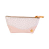 Nicole Coin Pouch - The Gaspy Collection