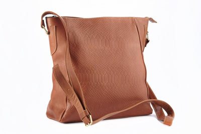 Emily Crossbody Bag - The Gaspy Collection