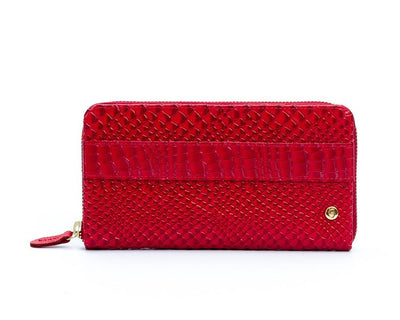 Eva Wallet - The Gaspy Collection