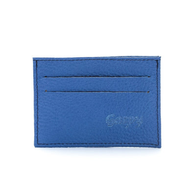 Joss Card Holder - The Gaspy Collection