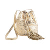 Juliana Mini Bucket Bag - The Gaspy Collection