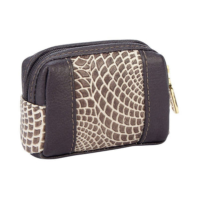 Kelly Pouch - The Gaspy Collection