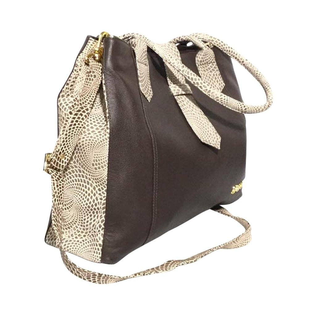 Kelly with Crossbody strap - The Gaspy Collection