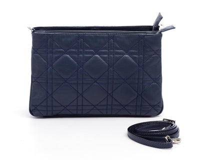 Leslie Shoulder Bag - The Gaspy Collection