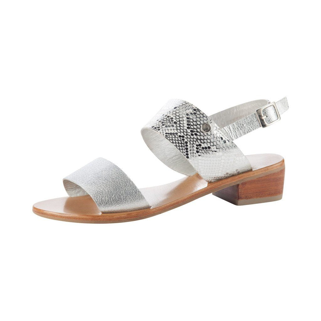 Lorena Sandals - The Gaspy Collection