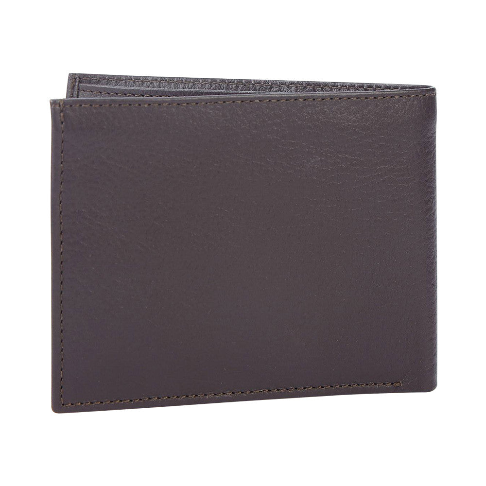 Men's Wallet - The Gaspy Collection