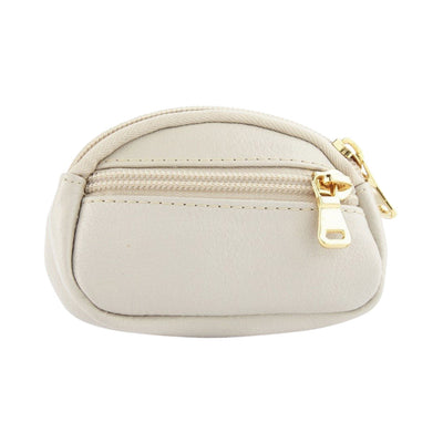 Classic Coin Purse - The Gaspy Collection