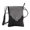 Nicole Crossbody Bag - The Gaspy Collection