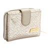 Nicole women's Wallet - The Gaspy Collection