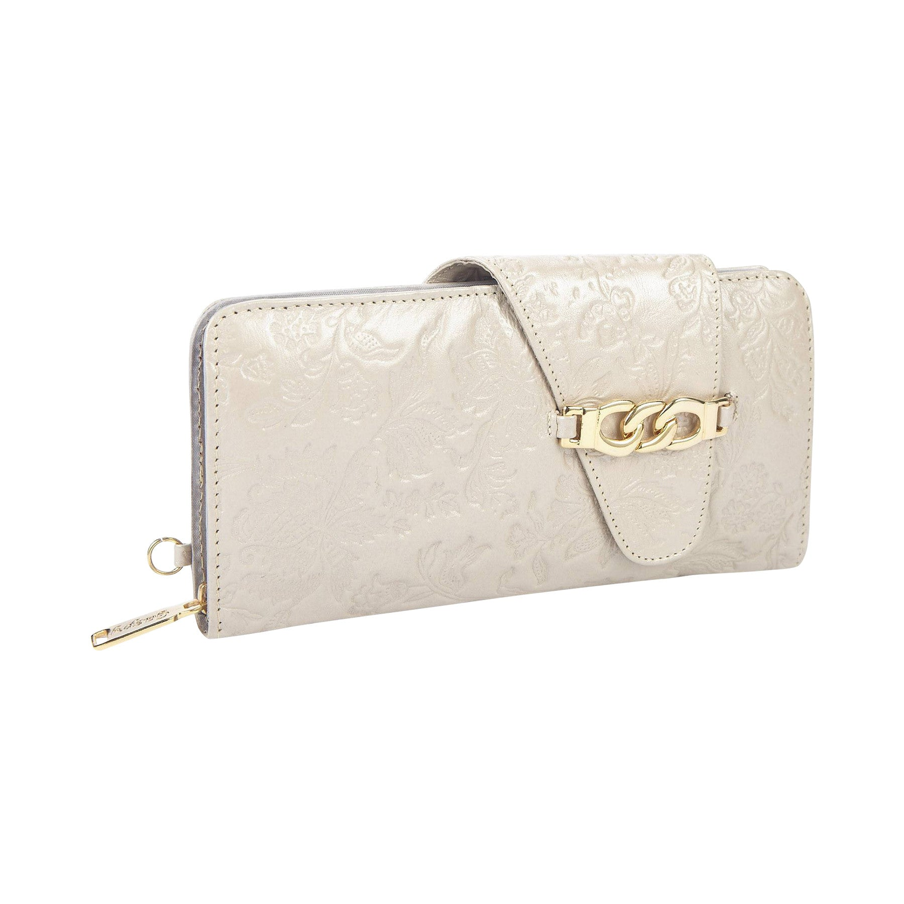Patty Classic Wallet
