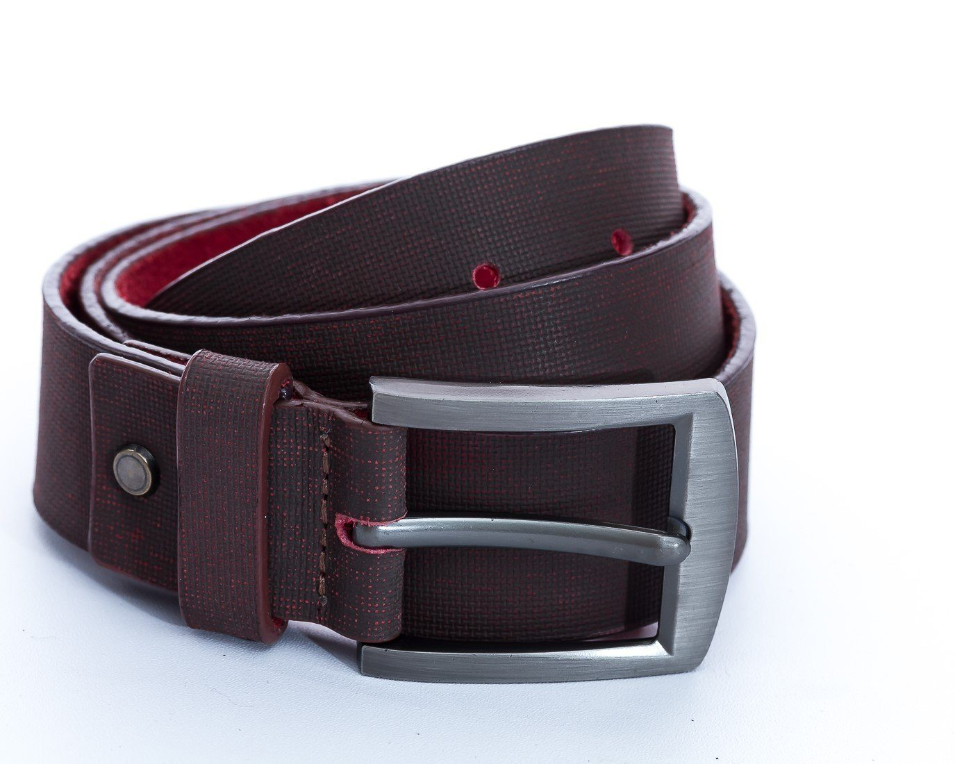Randall Mens Belt - The Gaspy Collection