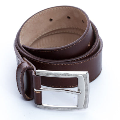 Spencer Belt - The Gaspy Collection