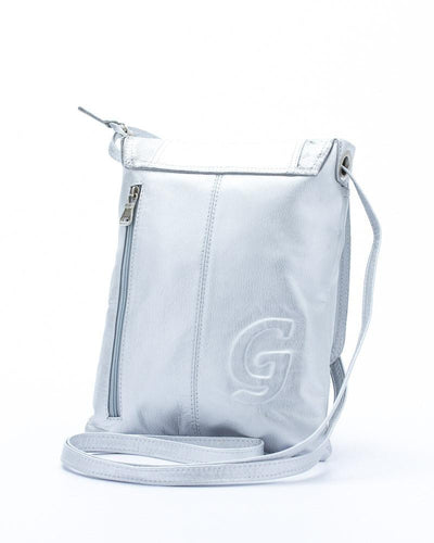 Thalia Crossbody Bag - The Gaspy Collection